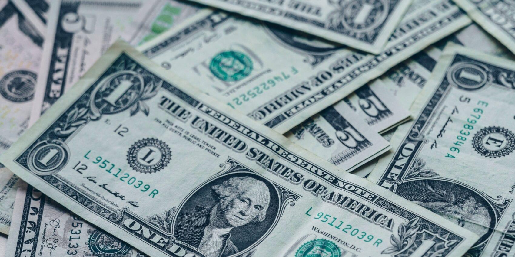 Bonds: entenda o que são os títulos de renda fixa no exterior