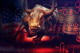 Bull Market: Entenda o significado da expressão utilizada por investidores