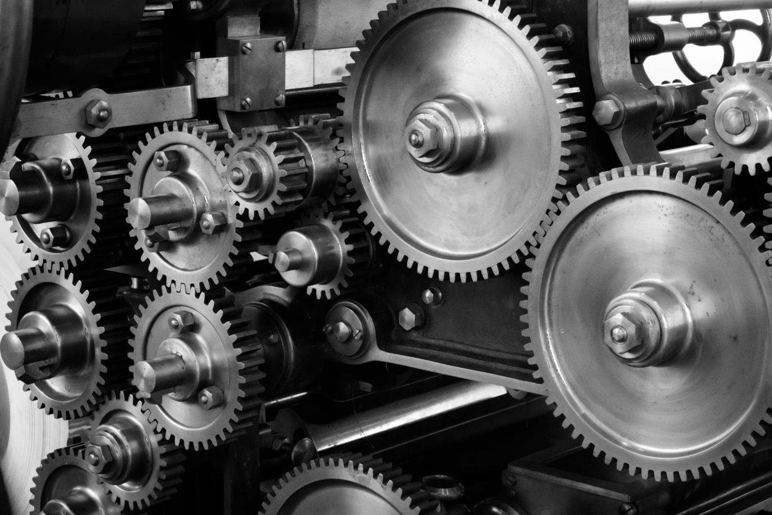 O que é capacidade produtiva e qual é a sua importância para a empresa?
