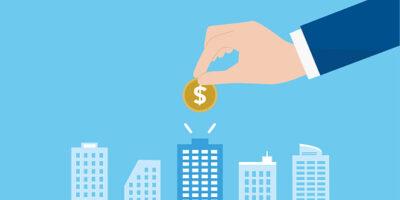 Capital de risco: Aprenda a identificar essa modalidade de investimento
