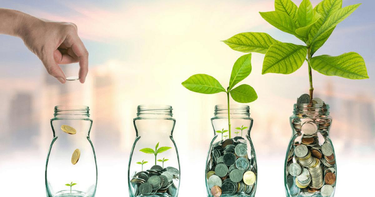 Carteira previdenciária: como construir um portfólio de longo prazo