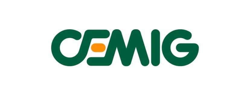 Radar do Mercado: Cemig (CMIG4) – Companhia comunica emissão de dívida para cobrir compromissos financeiros do passado