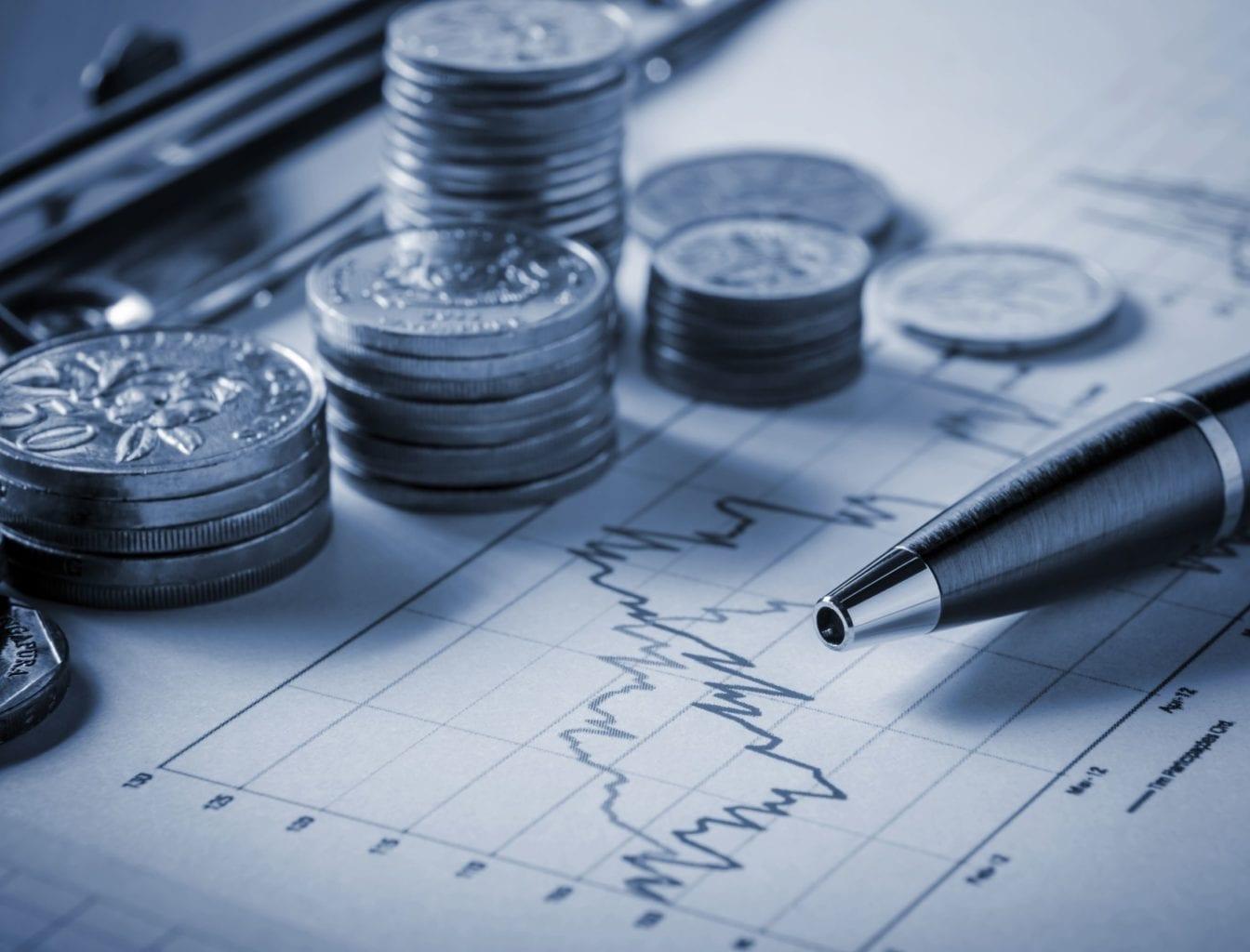 Entenda o que é CETIP e qual a sua importância para o mercado financeiro