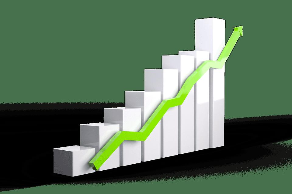 conclusão melhores ações para investir