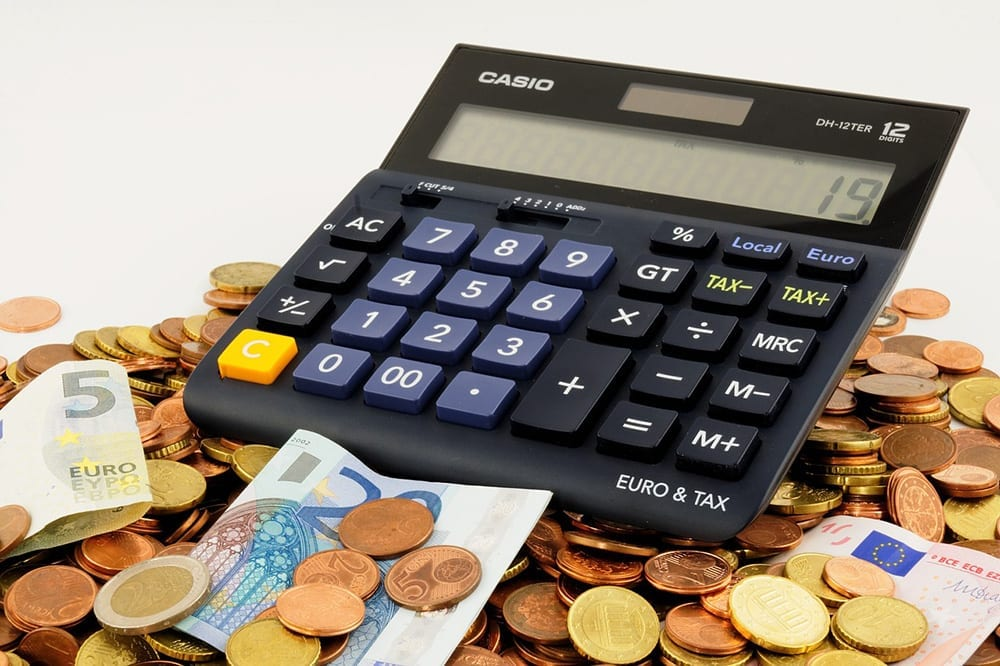 Crédito rotativo: o empréstimo mais caro do mercado