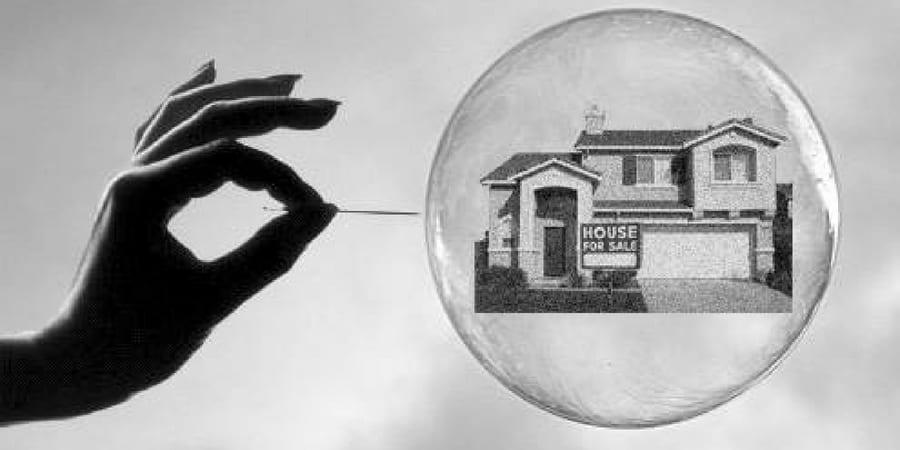 Crise do Subprime: Entenda o que foi e como afetou a economia mundial