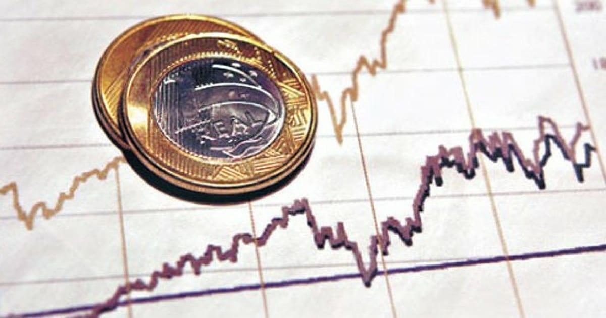 Dívida Bruta: Fator importante para a saúde financeira de um negócio
