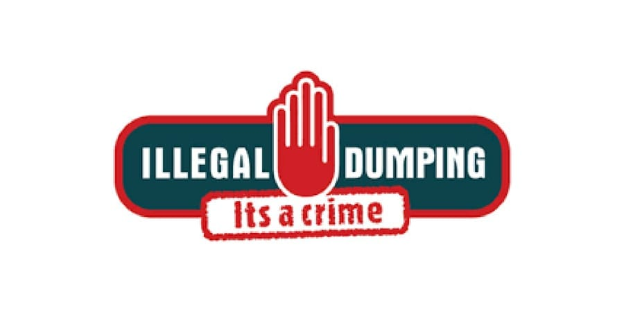 Dumping: entenda o que é e como evitar essa prática comercial maliciosa