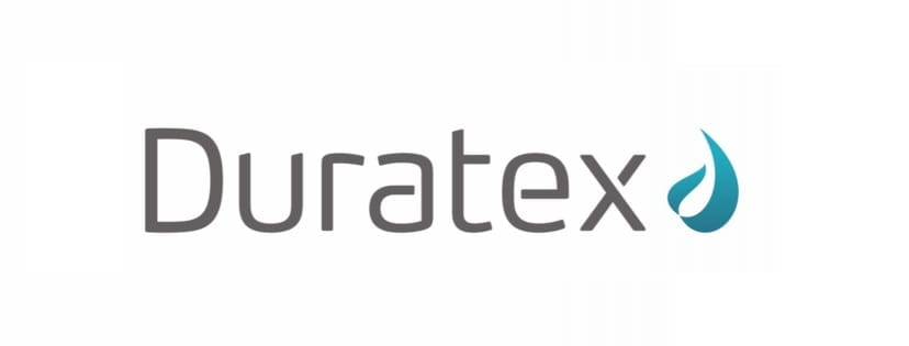 Radar do Mercado: Duratex (DTEX3) – Venda para Suzano de 20.000 hectares de áreas rurais é feita por R$ 749,4 milhões