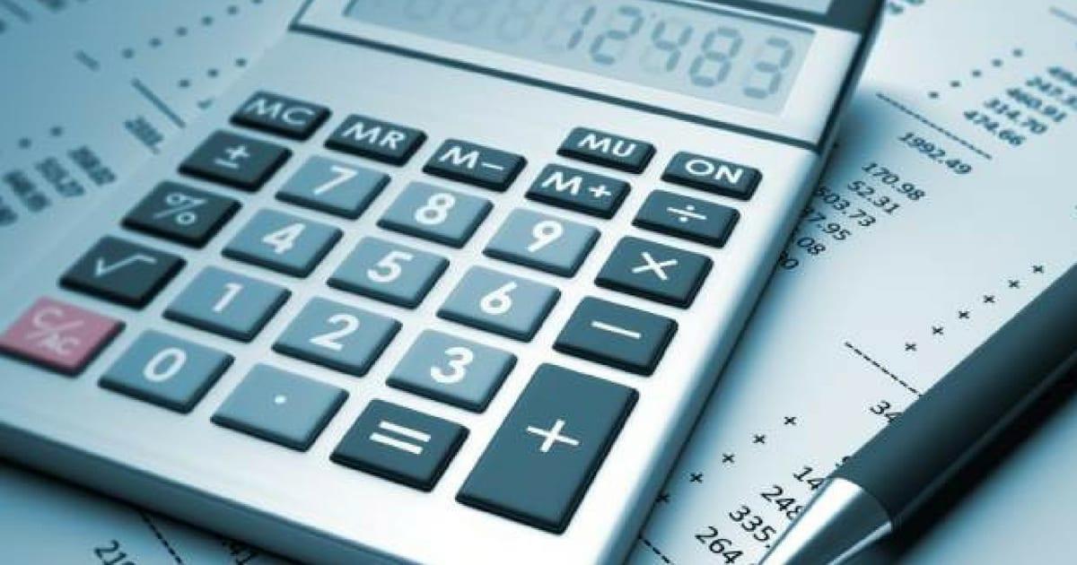 Ebit: entenda o que é e como analisar esse indicador financeiro