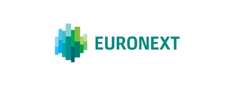 Euronext: conheça essa grande potência mundial no mercado de capitais