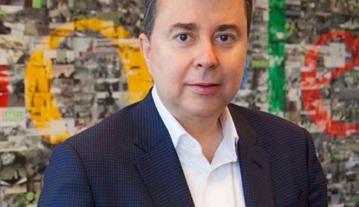Fábio Coelho
