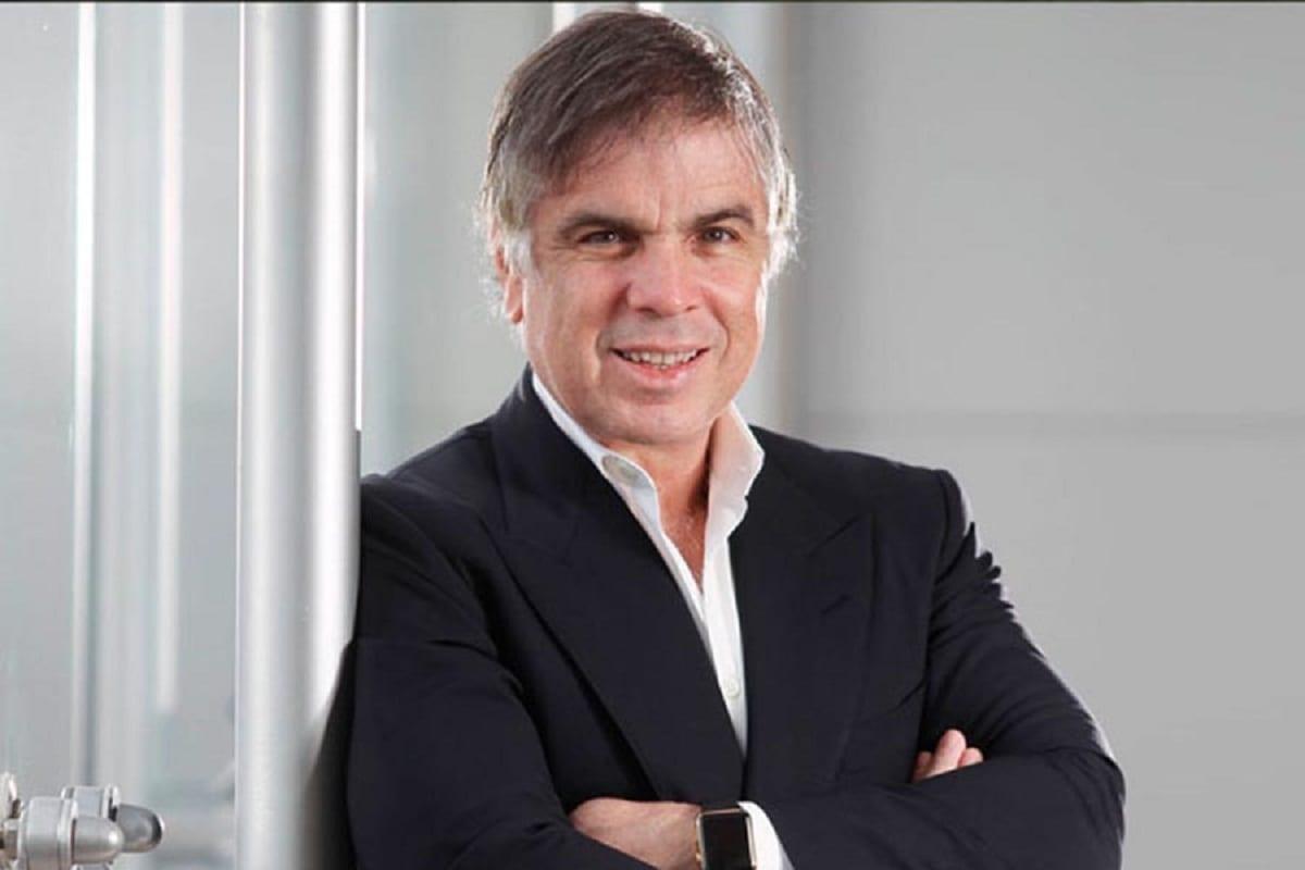 Flávio Rocha - perfil do herdeiro da Riachuelo
