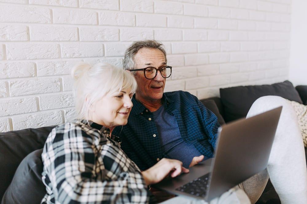 Fundos de pensão: conheça este modelo de previdência privada