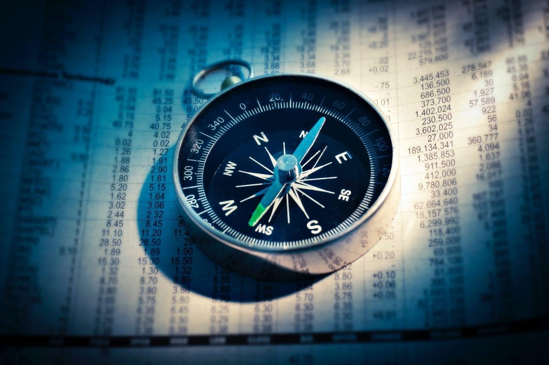 O que é guidance e por que suas informações beneficiam todo o mercado?