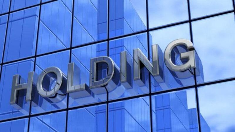 O que é uma holding? Entenda como atua esse tipo de empresa