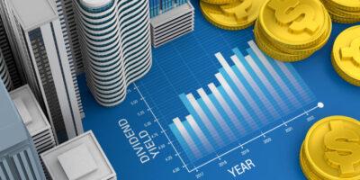 Investir em dividendos: Conheça uma boa forma de obter lucros