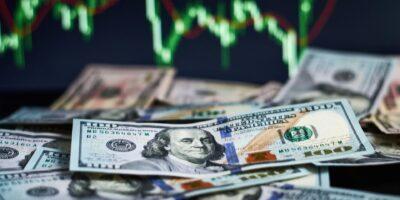 Investir em dólar: saiba como investir na moeda mais forte do mundo