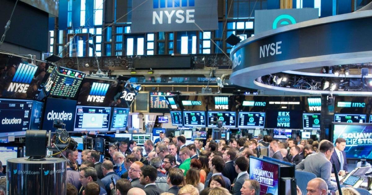 Como investir em ações no exterior?