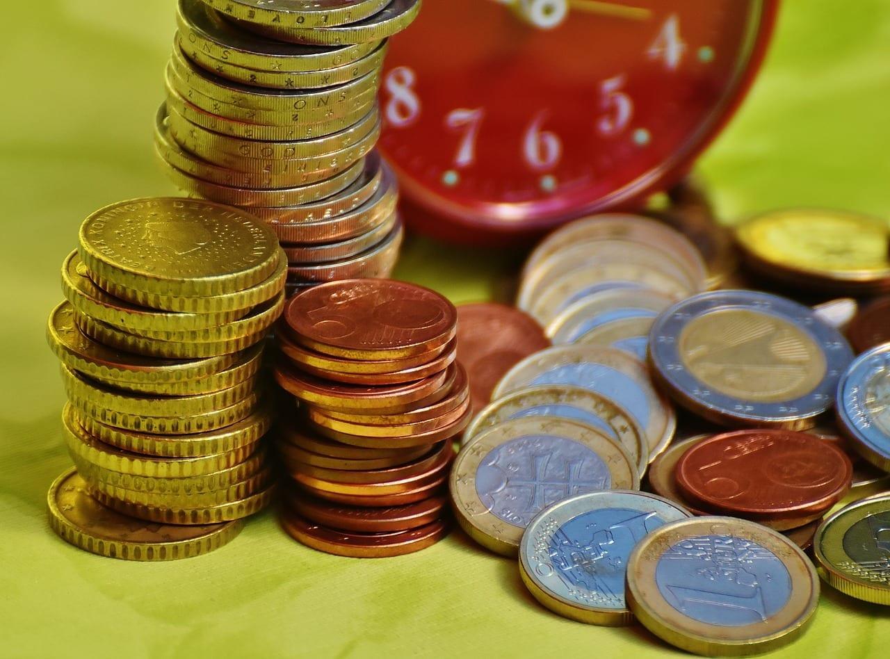 Como funciona o Lifetime Value e por que essa métrica é tão importante?
