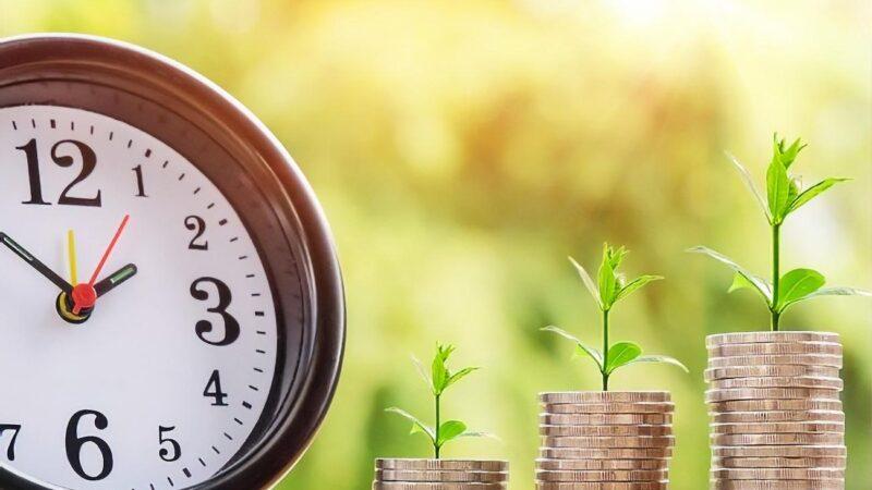 Longo prazo: Entenda o significado e suas implicações nos investimentos