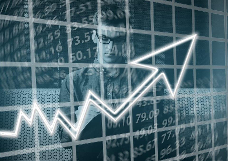 Melhores ações para investir: Descubra como identificá-las
