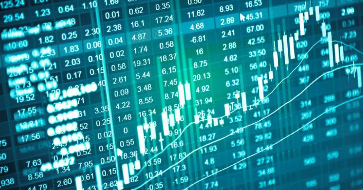Você conhece o mercado de ações? Saiba mais sobre o tema neste artigo