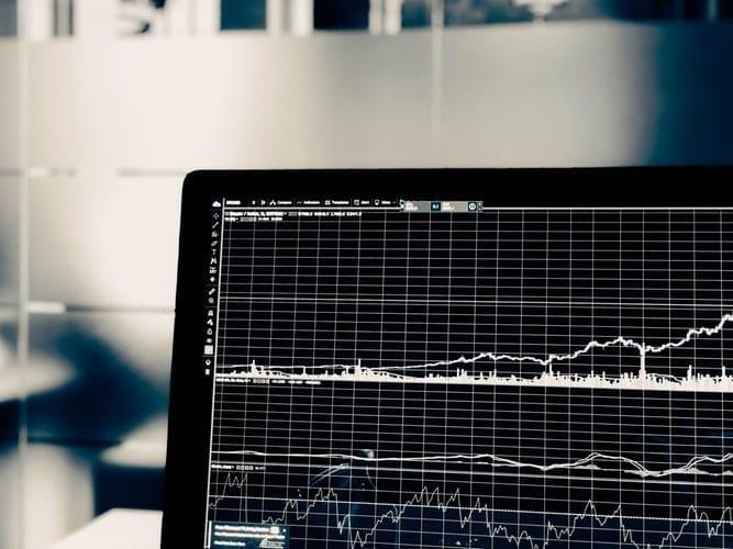 Mercado fracionário: entenda como comprar menos de um lote de ações