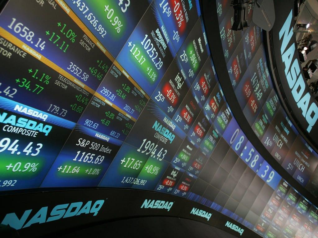 NASDAQ: saiba como funciona a segunda maior bolsa do mundo