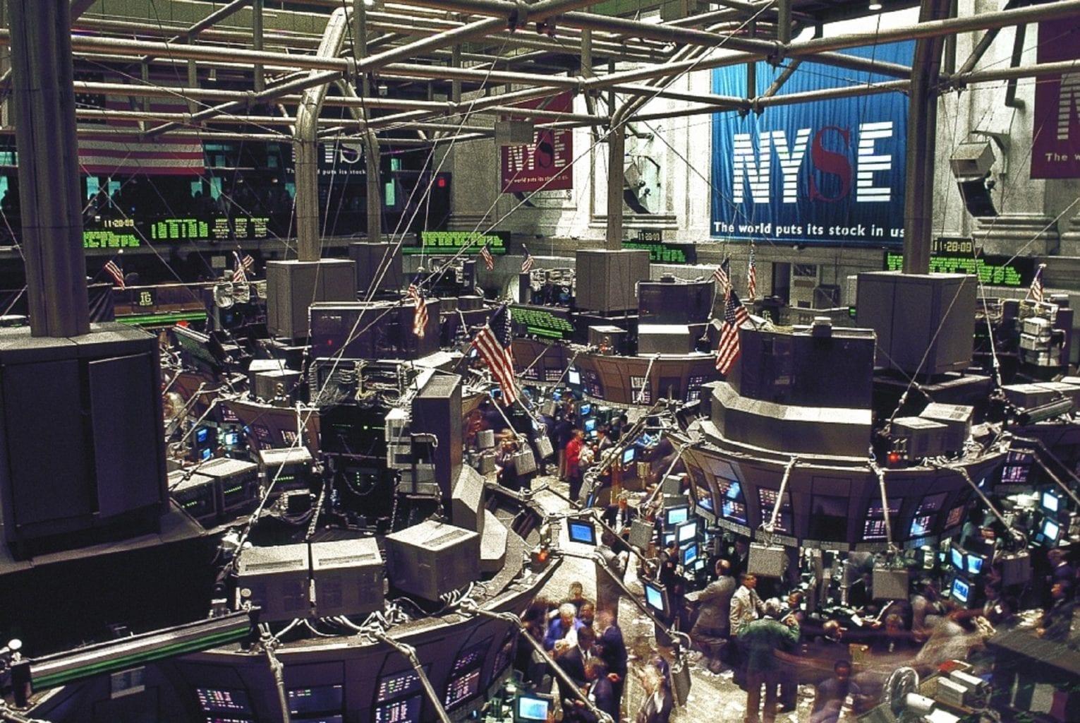 Entenda como funciona a NYSE, a bolsa de valores de Nova York