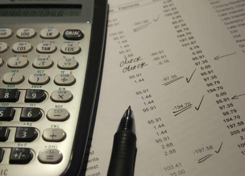 O que é balanço patrimonial e qual a função desse demonstrativo contábil