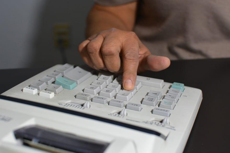 Passivo não circulante: conheça mais sobre dívidas de longo prazo