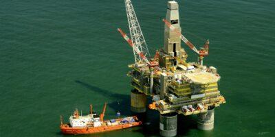 Preço do petróleo: como varia essa commodity no mercado internacional