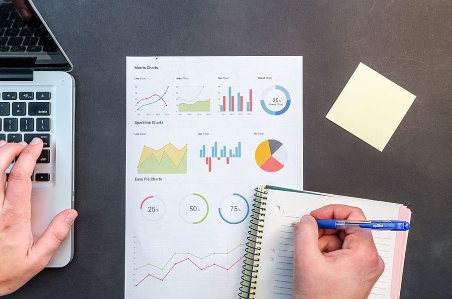 Sociedade Anônima: como funciona essa modalidade empresarial