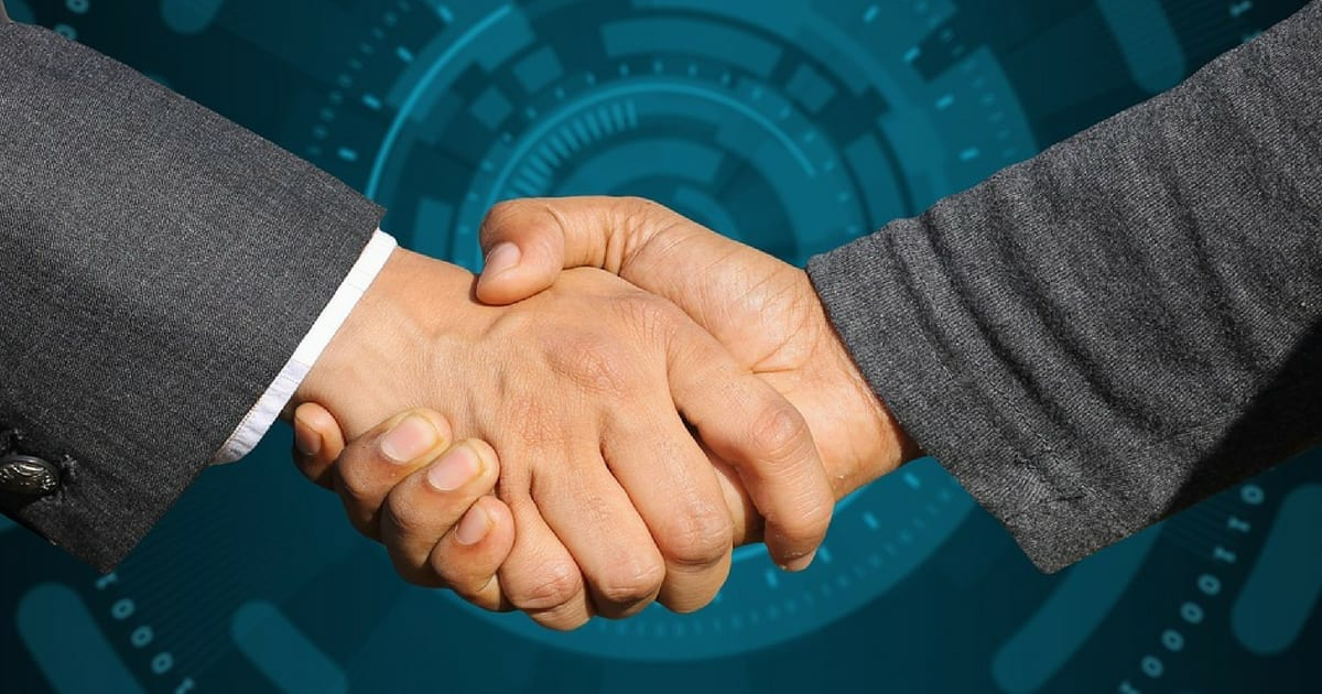 Stakeholder: o que é e qual sua importância em uma empresa?