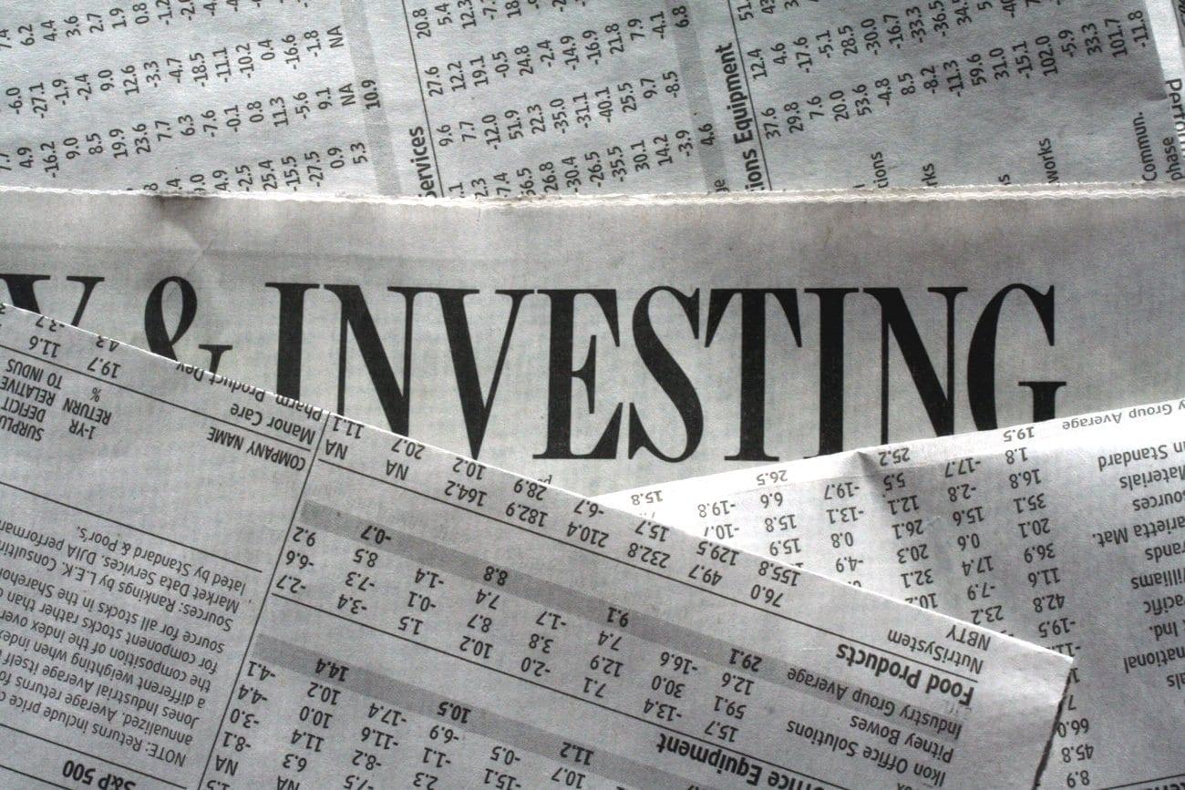 Valor Mobiliário: veja como funcionam esses contratos de investimento