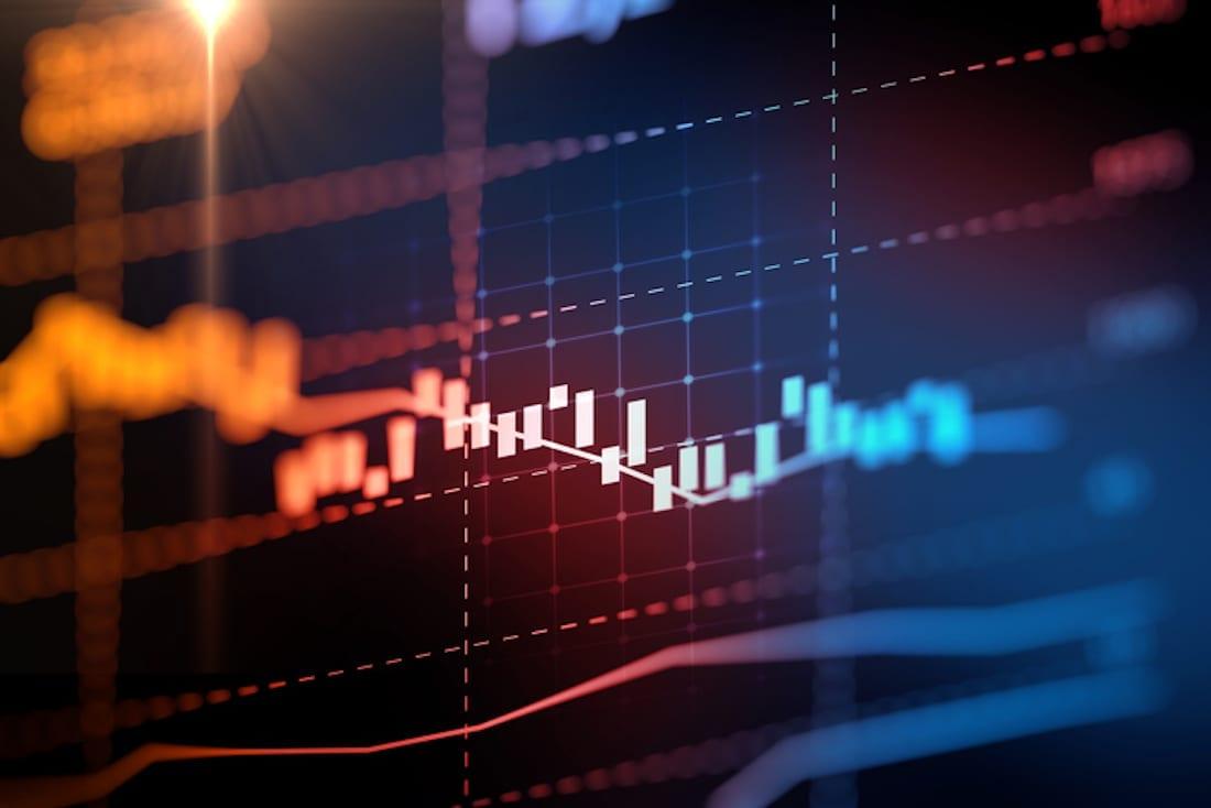 Índice de Força Relativa: como funciona esse indicador de análise técnica