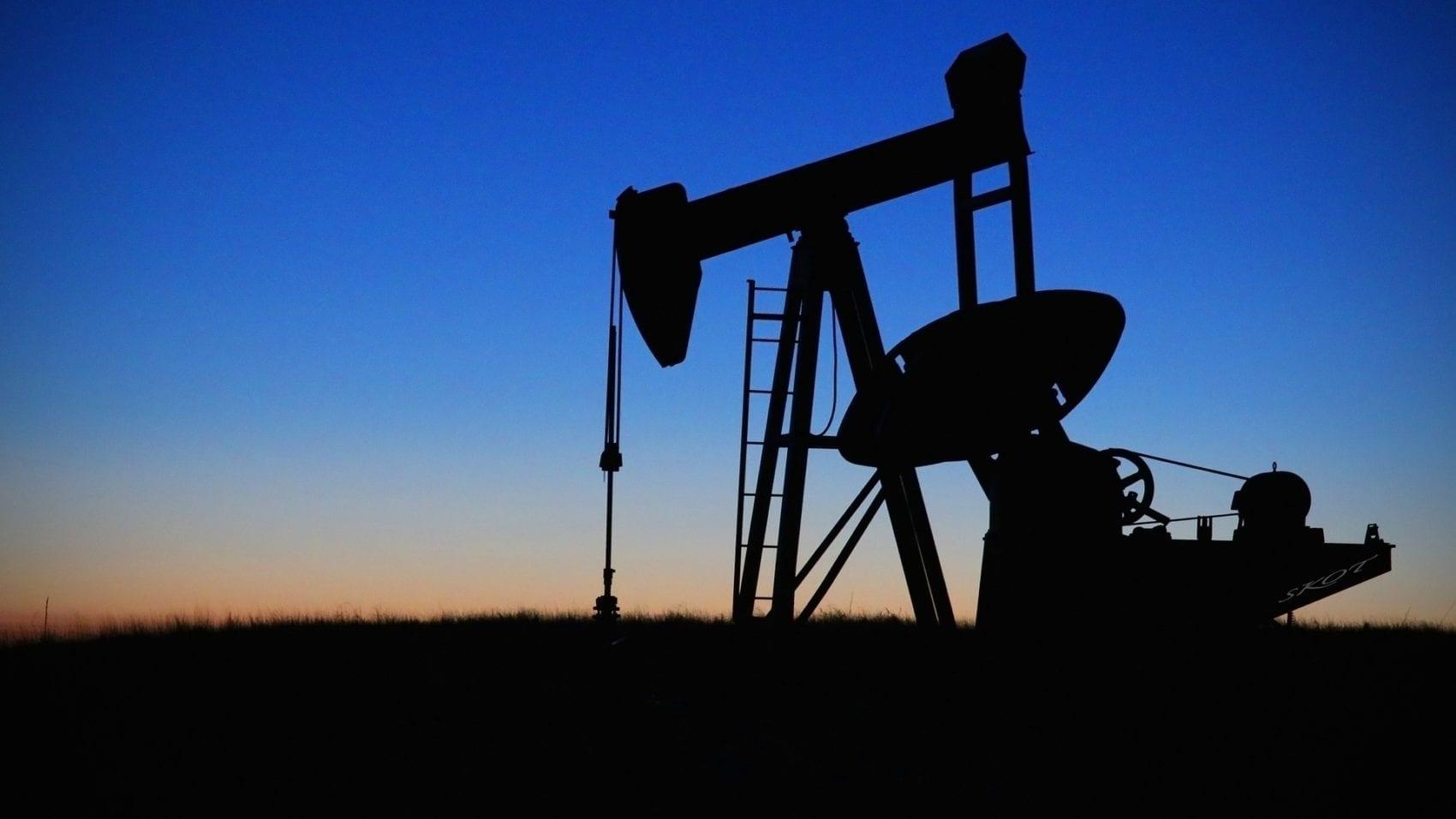 Entenda o que é a Cotação do Petróleo