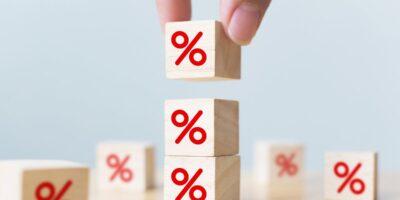 Deságio: Entenda o significado desse termo no mercado financeiro