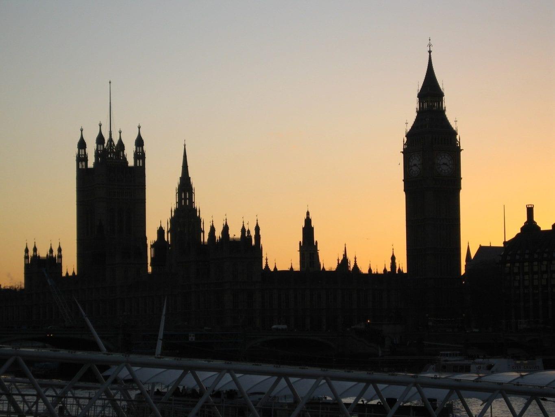 FTSE 100: o índice das maiores ações da bolsa de Londres