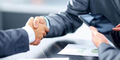 Partes relacionadas: Entenda o que significa e suas atuações no meio corporativo