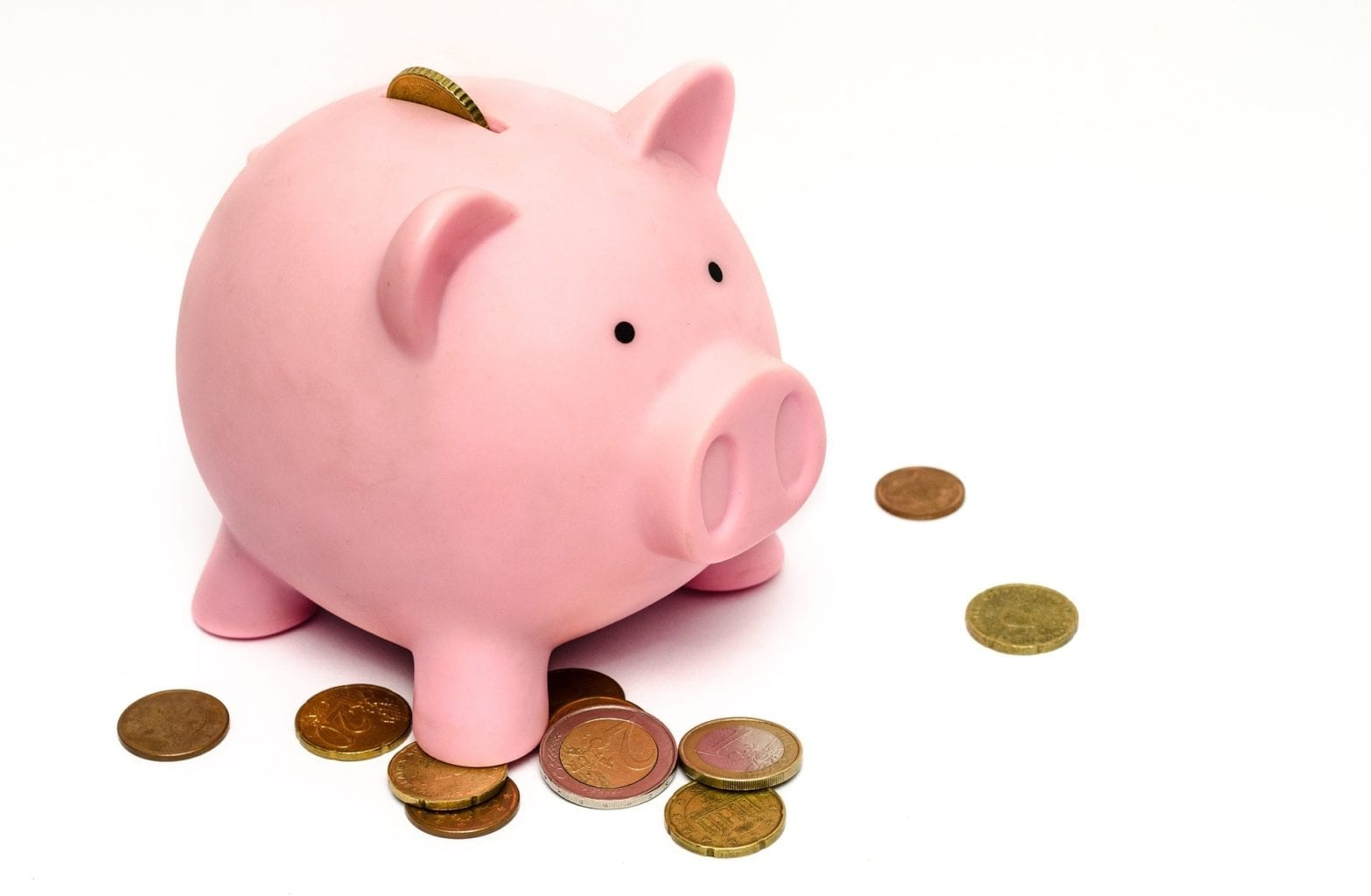 Recibos de Depósito Bancário (RDB): entenda o que são