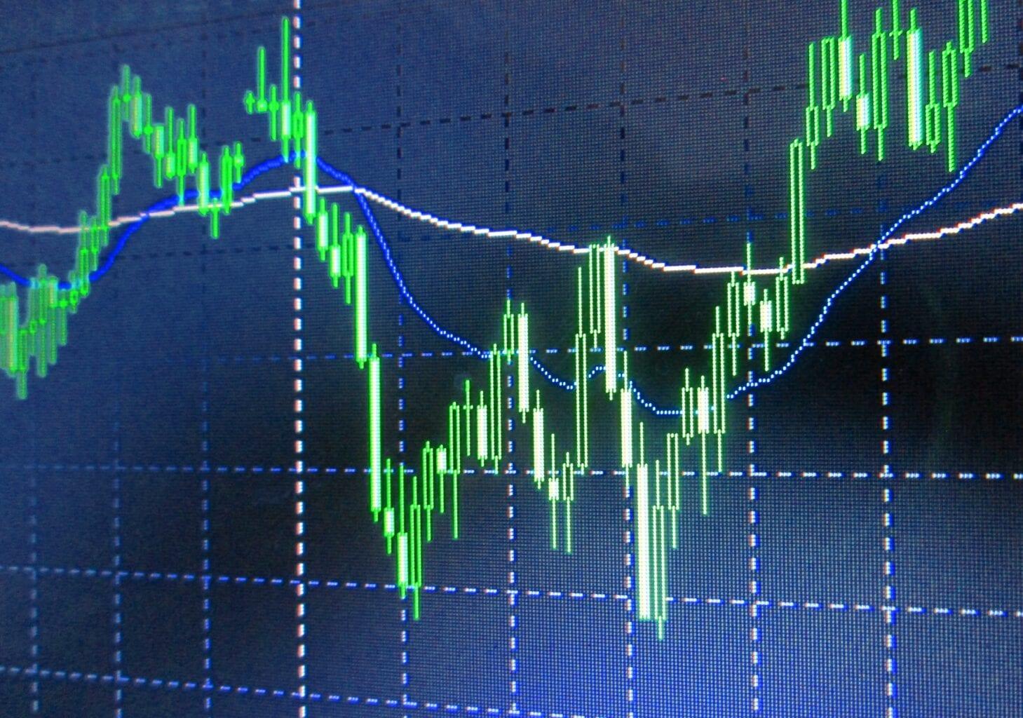 Recompra de ações: o que significa para a empresa e para o investidor