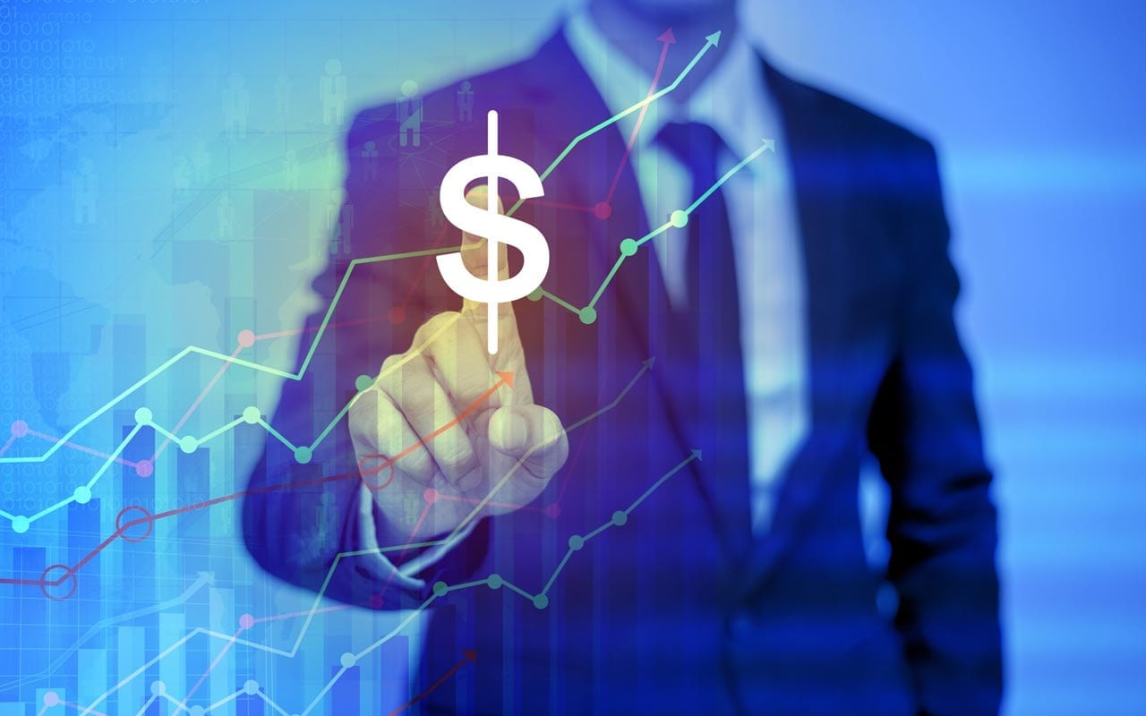 O que é um Agente Autônomo de Investimentos e como ele atua no mercado?