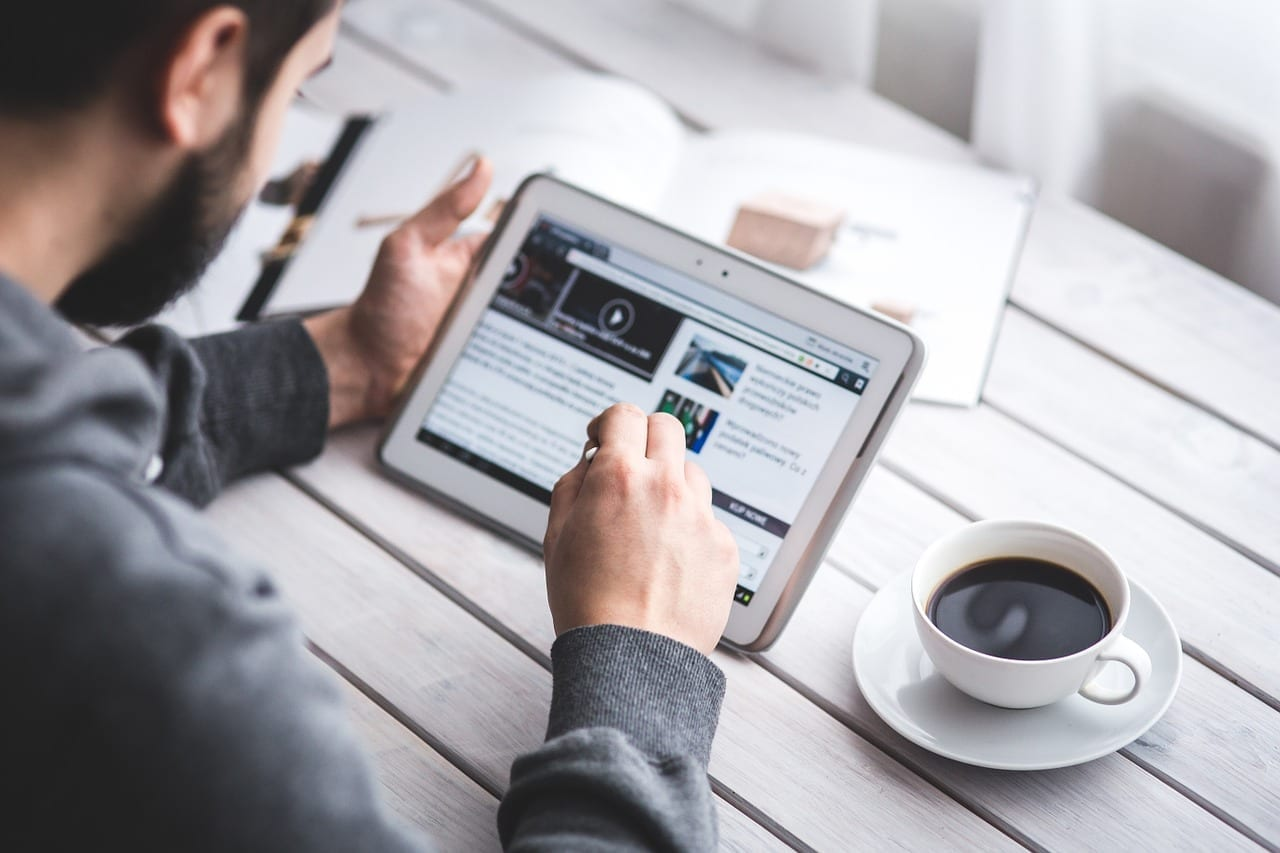 Banco digital: tudo o que você precisa saber