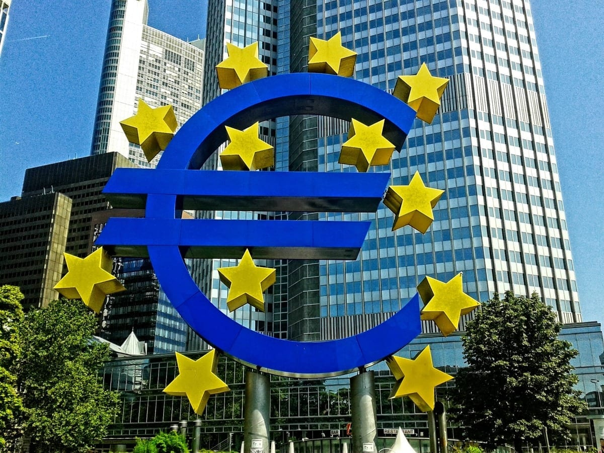 conclusão sobre o BCE