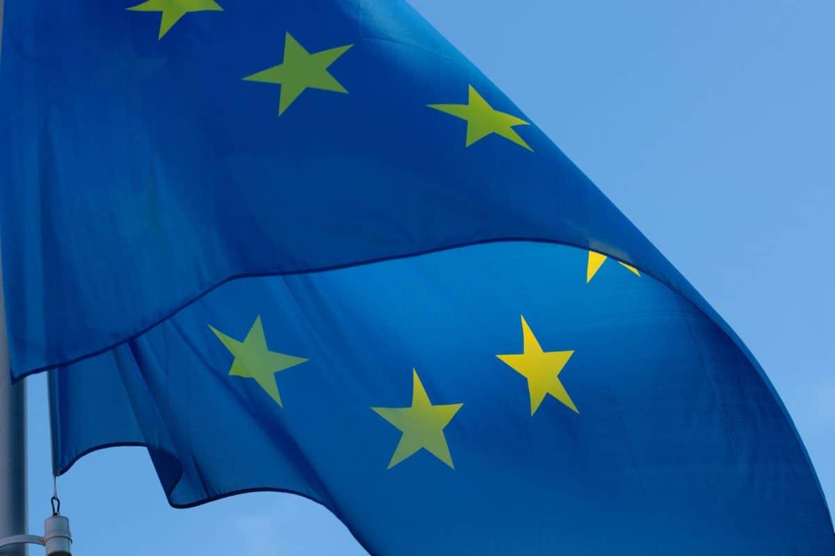 BCE: Saiba tudo sobre esta relevante instituição da economia global