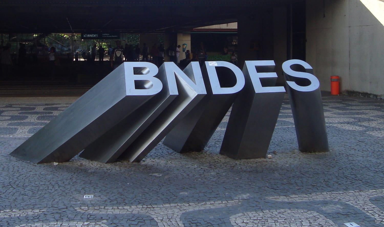 O que é BNDESPar e como o BNDES atua diretamente no mercado financeiro
