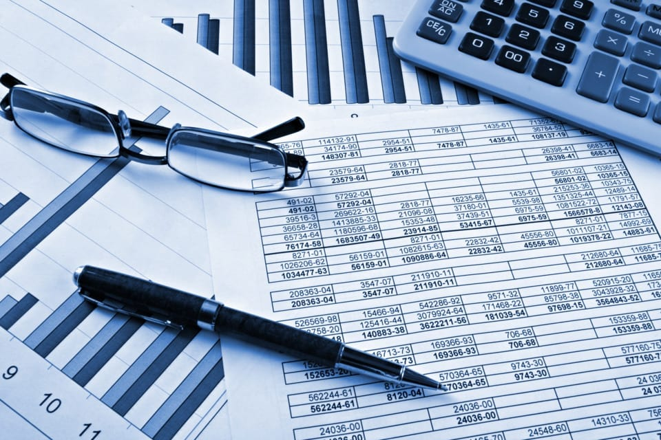 Bookbuilding: definindo o preço de novos ativos no mercado