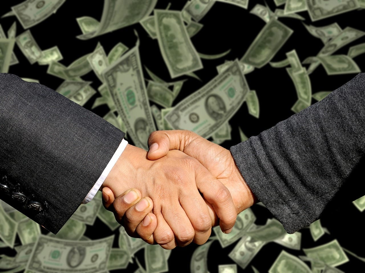 Capital subscrito: a promessa que vale dinheiro